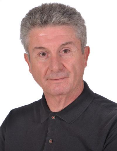 Celestino García Guzmán