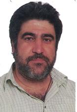 Juanma Gómez Alarcón