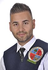 Ángel Molina Montero