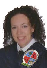 Carmen Núñez Moreno