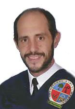 Jorge Campo Benéitez
