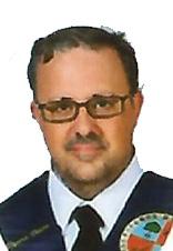 Luisma Tobaja Márquez