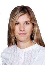 Mercedes Montosa Galán