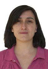 Teresa Ardila Hierro