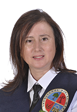 Agustina Núñez Monago