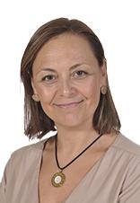 Elisa Lobo Barros