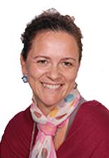 Rosa Delgado Aceituno