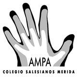 Logo de los Salesianos